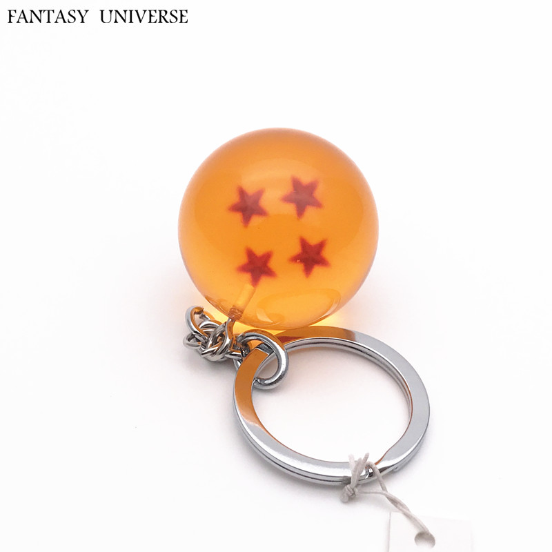 FANTASY UNIVERSE Freeshipping wholesale 20pc Key Chains DSZDF01