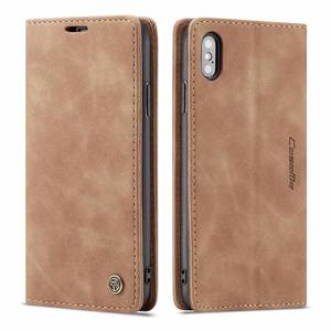 Case For iphone 11 pro x xs ma