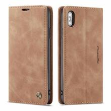 Case For iphone 11 pro x xs max xr 6 6s 7 8 plus Se 2020 Luxury Leather Flip Funda Etui Wallet Phone Cover apple shell coque leather cases for apple iphone 5s 5 se 7 8 6 6s plus etui phone case flip cover for iphone x xr xs max xsmax wallet case funda