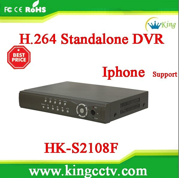h 264 standalone dvr manuale italiano professional user manual rh gogradresumes com H.264 DVR Manual manuel dvr h.264 network