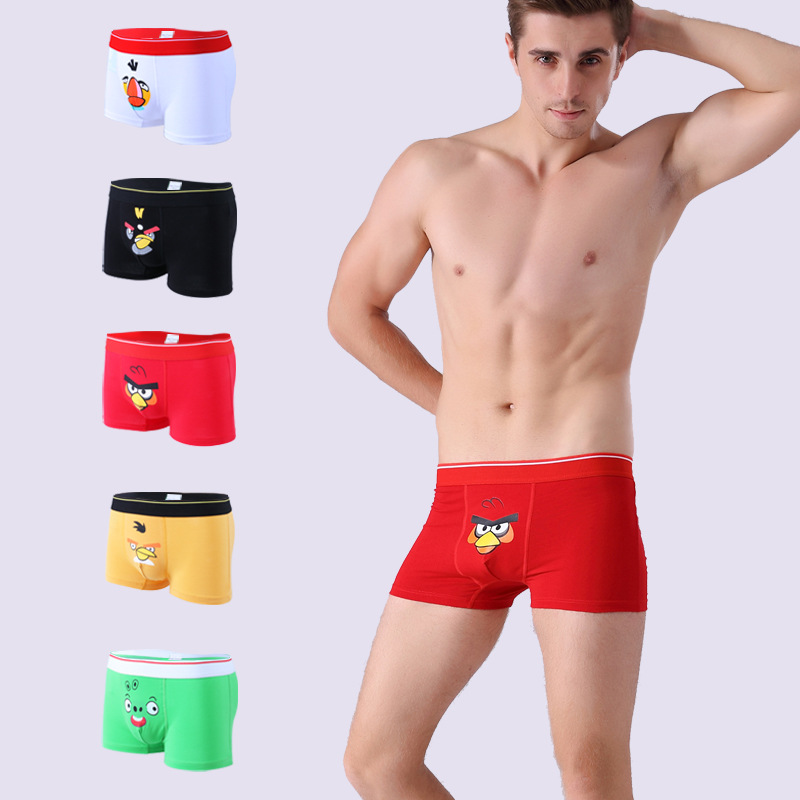 buy boxers online in india at myntra with ease Myntra is the place to find top-end branded boxers for men in town. You can shop online with complete convenience with the help of our user-friendly interface.