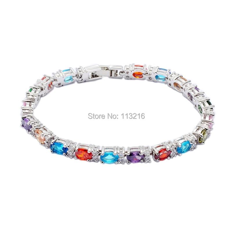 Fleure Esme Women Bracelets...