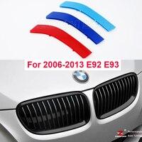 For 2006 2013 BMW 3 Series E92 E93 318i 320i 325i 328i 330i 335i 320d 325d