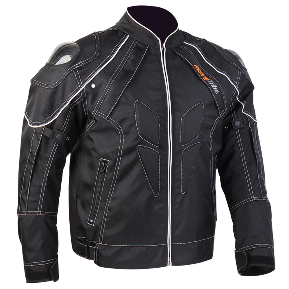 Motorcycle riding apparel for men and women spring and summer of protective equipment anti-wind ClOthing Falling locomotive RAc