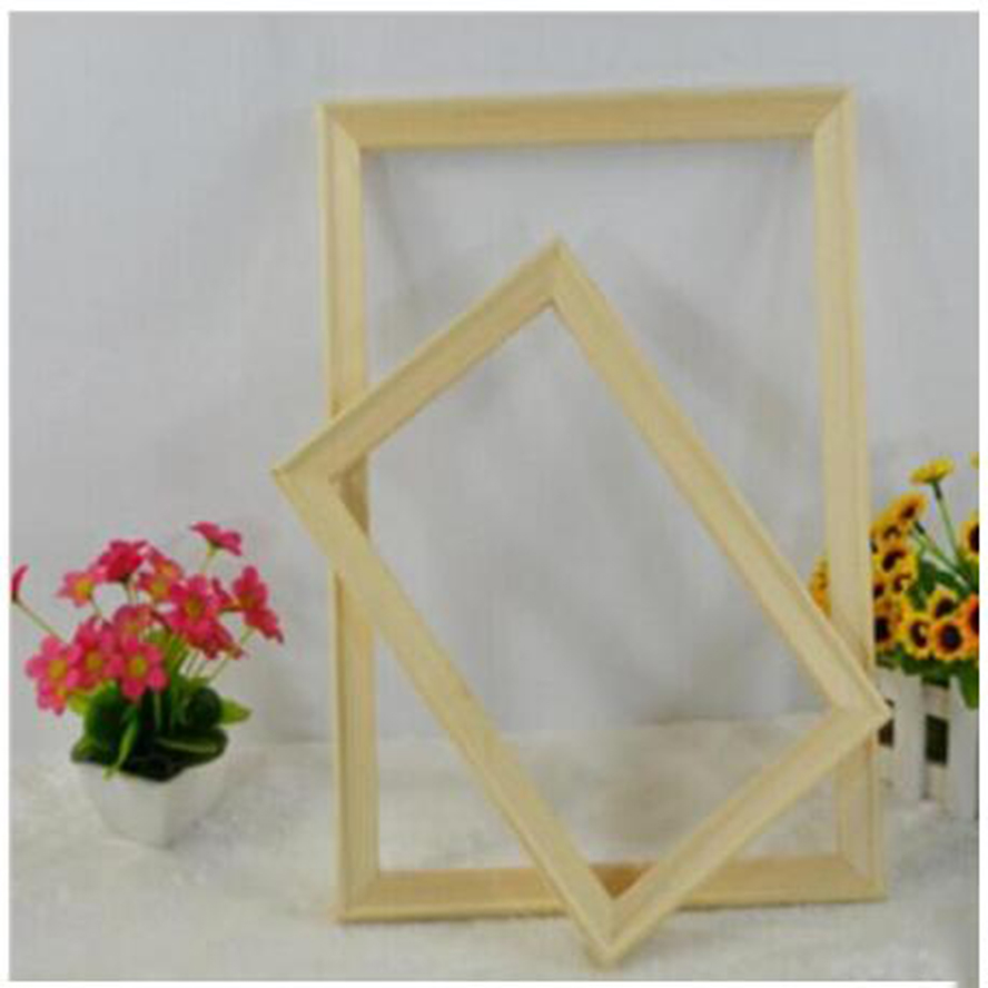 Buy picture wooden and get free shipping on AliExpress.com