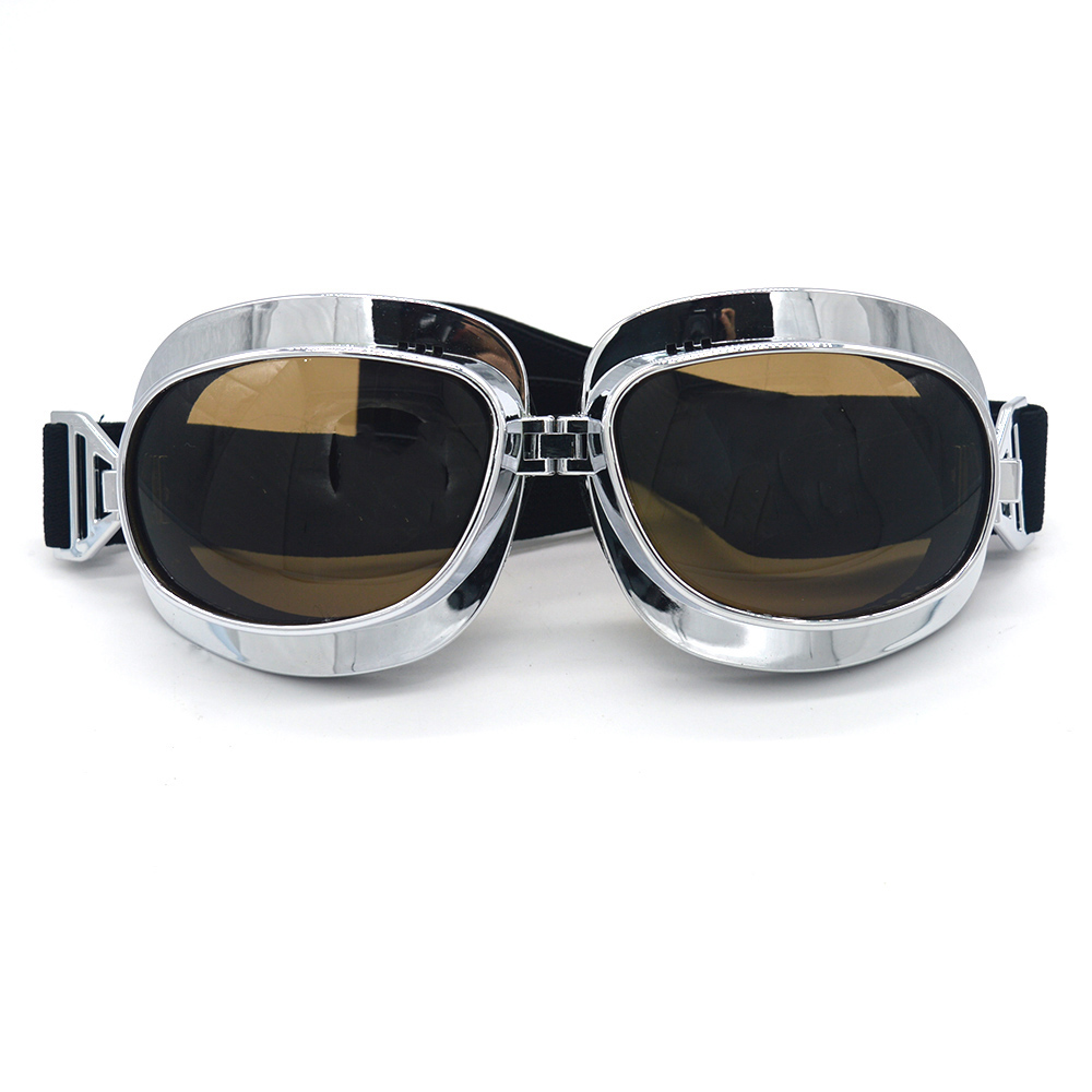 2017 Motorcycle Goggles Motor Motocross Googles Motorbike Google Offroad Eyewear Motocross Sunglasses2017 Motorcycle Goggles Motor Motocross Googles Motorbike Google Offroad Eyewear Motocross Sunglasses