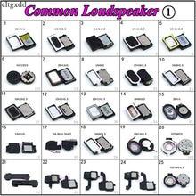 cltgxdd 1PCS New Earpiece Ear Speaker Loudspeaker Loud Speaker Buzzer Ringer Replacement for Samsung Xiaomi Mi 2A 2S Phone genuine replacement ringer loud speaker module for samsung i9000