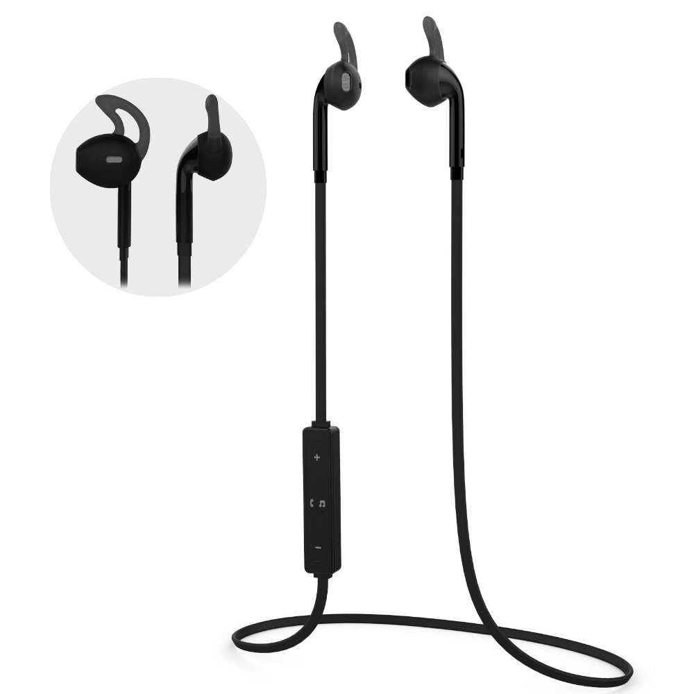 Apple earbuds original - apple earbuds iphone 8 cheap