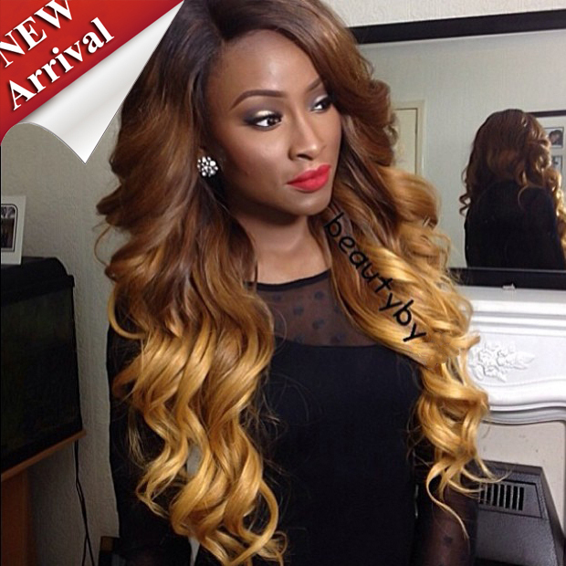Awe Inspiring Loose Curls Hairstyles Reviews Online Shopping Loose Curls Short Hairstyles Gunalazisus