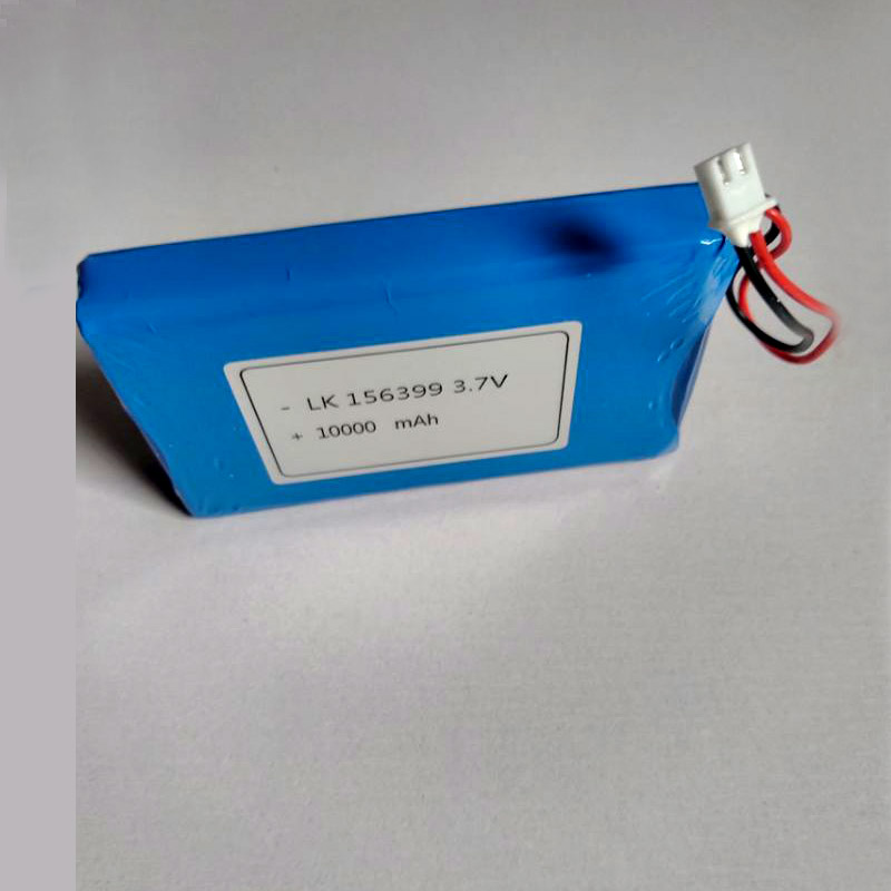 SC-176A 10000mAH battery work about 12 hrsSC-176A 10000mAH battery work about 12 hrs