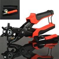 Carbon Steel 60 Punch Plier 3 5 4 4 5MM 7 3 8 3 5MM 6