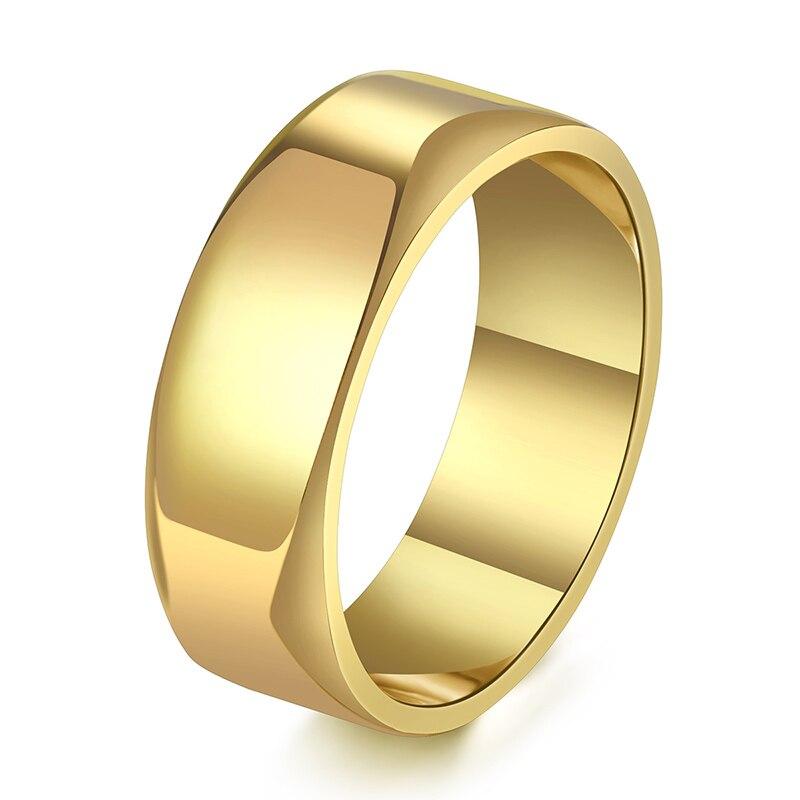 Gold KR174