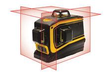 Новый лазерный LT56 наливные 3-Простой Крест линии лазерный уровень