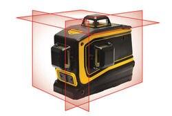 Nuovo Laser LT56 Autolivellante 3-Plain Croce Laser a Livello di Linea
