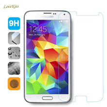 Tempered Glass Screen Protector Film For Samsung Galaxy Grand J2 J5 Prime Core 2 G355 G360 G530 S6 J5 J3 J1 Mini A5 2016 Cover