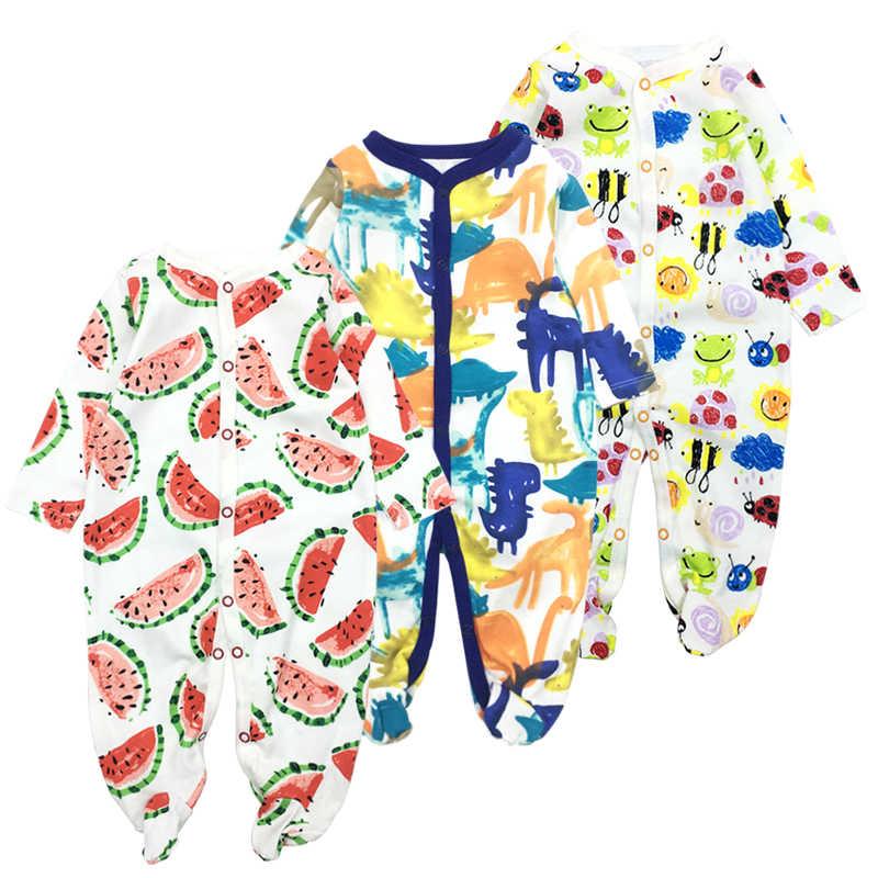 Боди с отложным воротником и длинными рукавами; одежда для малышей; зимние комбинезоны для младенцев; комплект одежды для новорожденных мальчиков и девочек; комбинезон