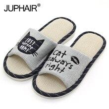 цены sapatos de hombre slipper pantoufles pantoffel zapatillas casa hombre men's shoes hausschuhe chaussures homme chinelo masculino