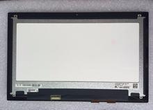 Светодиодный ЖК экран для ноутбука dell 0rff64 0w6tn0 0xp2fh