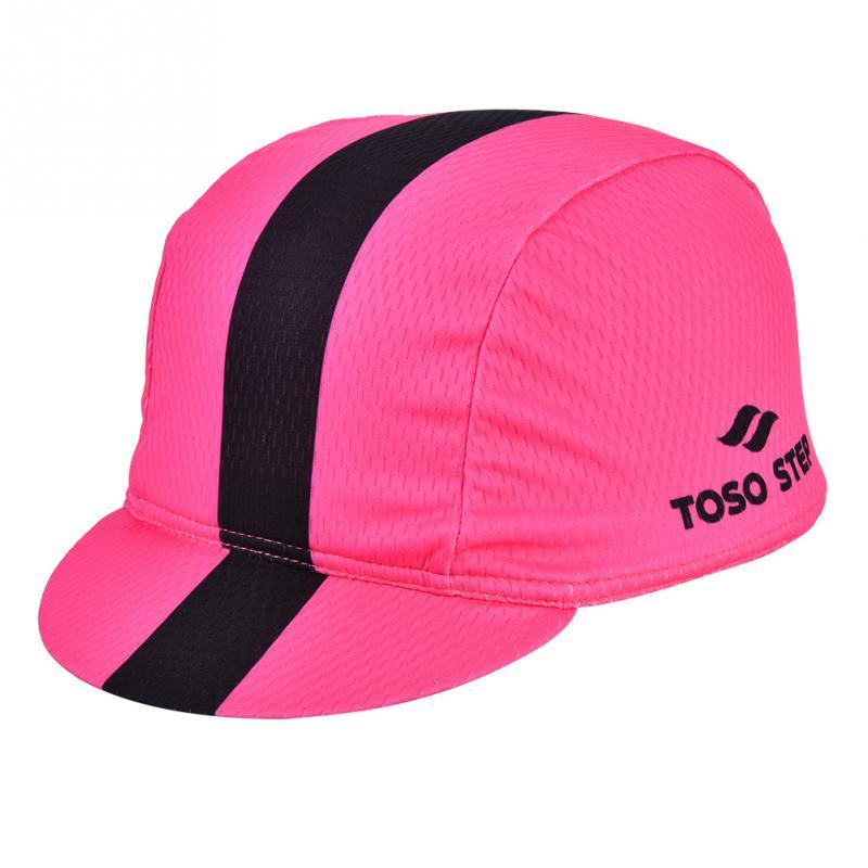 Unisex Adults Outdoor Running Cap Headgear visor Breathable Quick Dry Sports Hat Lightweight Soft summer sun hat