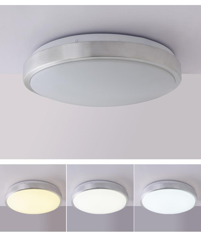 led ceiling lightfixture (4)