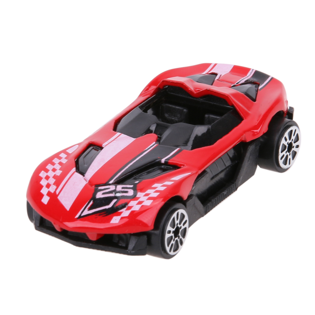 aliexpresscom buy 5pcsset racing car set models car kids toy model car sets children four wheel drive car racing toy kids birthday gifts from reliable