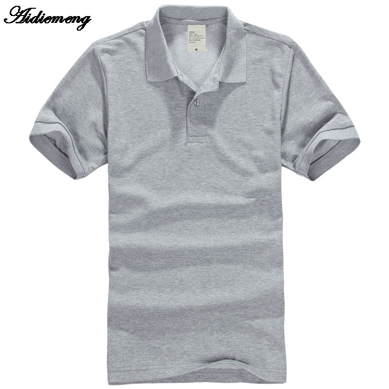 Aidiemeng t shirt men 2017 fashion mens shirts for men for Men s fashion short sleeve shirts