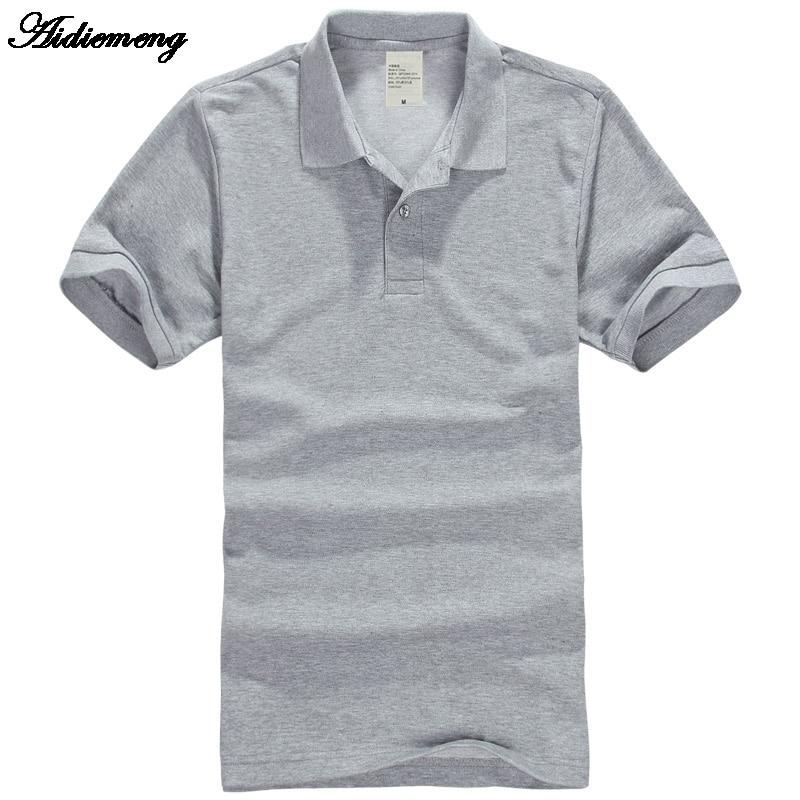 Aidiemeng T shirt Men 2017 Fashion Mens Shirts For Men ...