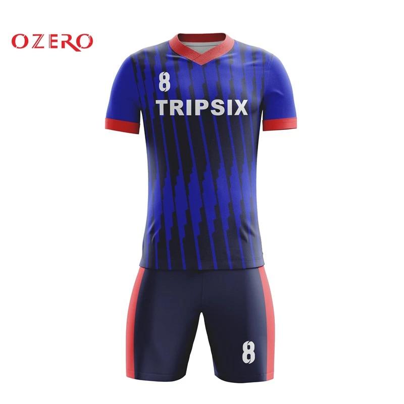 pro jerseys china