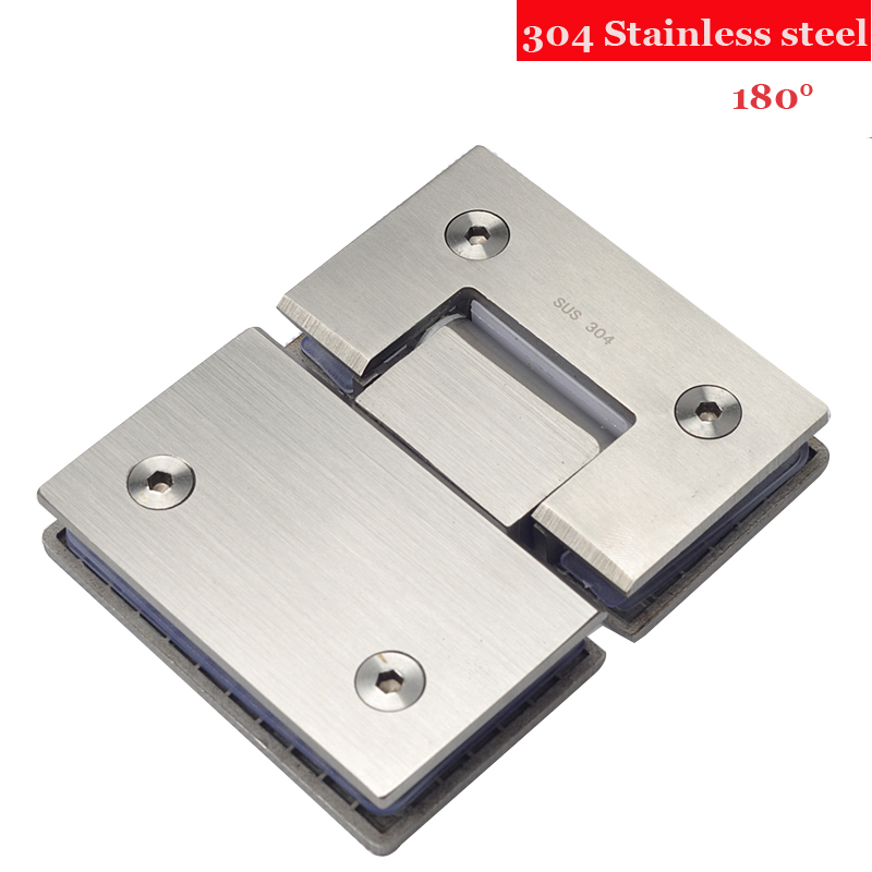 Dhl free shipping top quality degrees open stainless