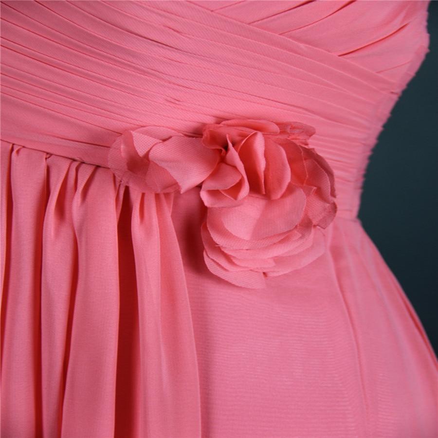 Moderno Dónde Vender Vestidos De Dama Usados Imágenes - Ideas de ...
