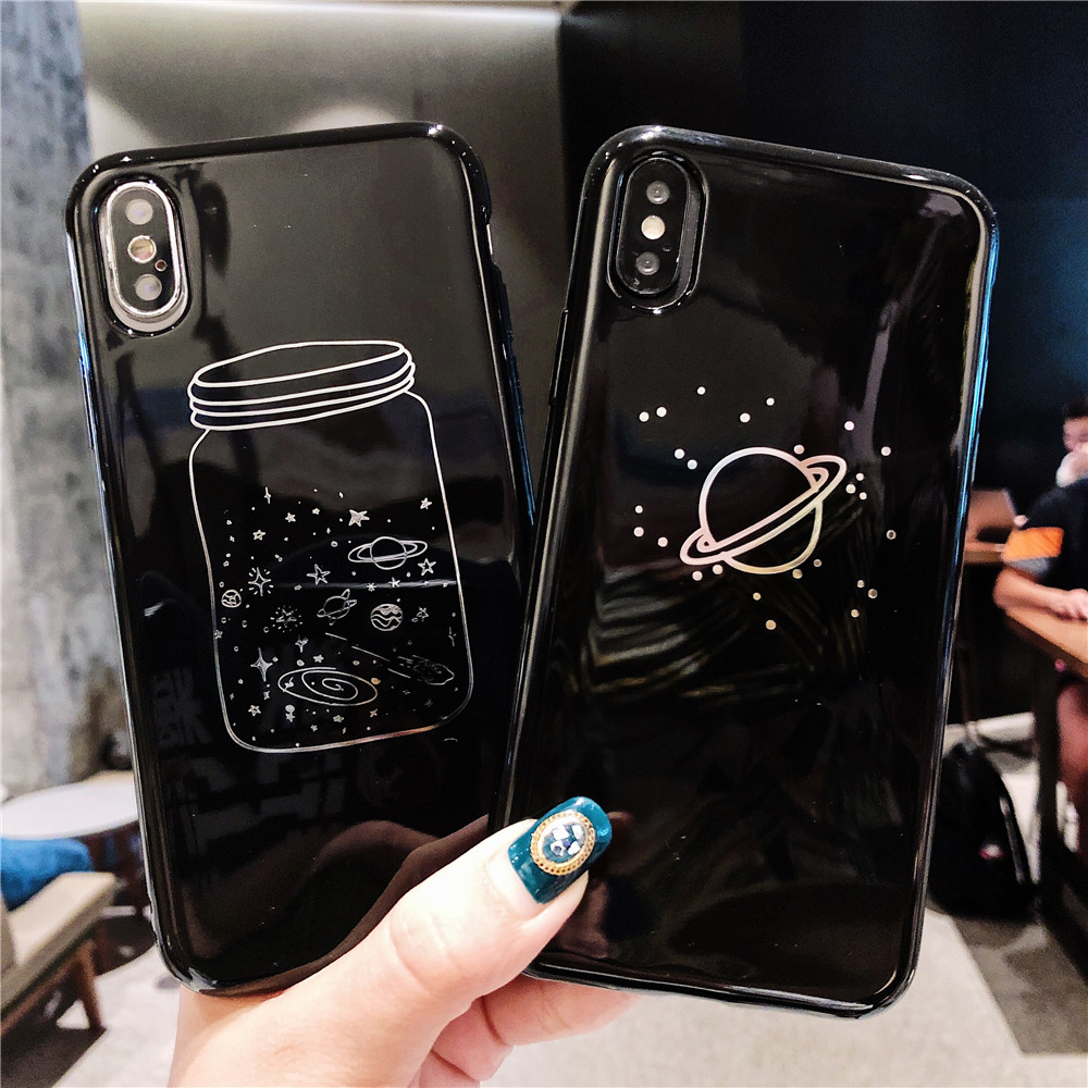 Shockproof 3d Lovely Cartoon Kitty My Melody Cover Case For Oppo R9s 2in1 Squishy Mirror Metal Bumper Hard F1s Fashion Space Planet Moon Soft Cases Covers R17 R15 R11 R11s R9 Plus