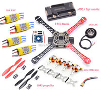 Newest F4 Flight Controller ACRO Version Raceflight Latest F405 MCU And Has 128Mbit Flash Racing Drone