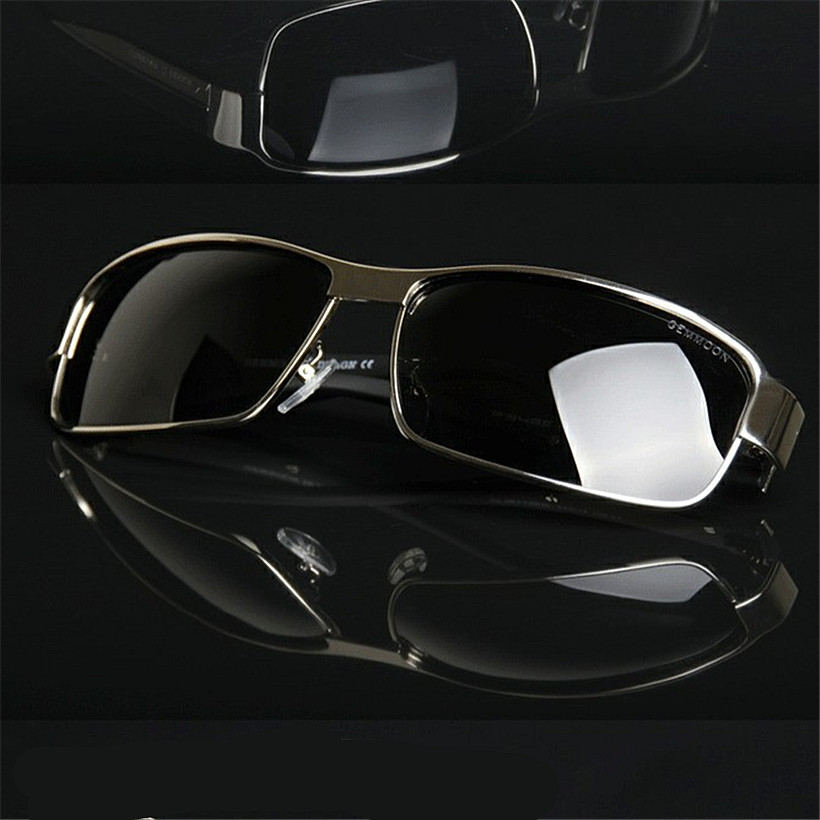 Best Sunglasses For Driving Car  aliexpress com new aoron brand men sunglasses polarized