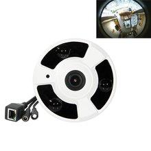 Главная Защита Безопасности Беспроводной Связи, Ip-камеры Мини Детские Pet Монитор Видеонаблюдения Камера Системы Для IOS Android Yoosee программного обеспечения