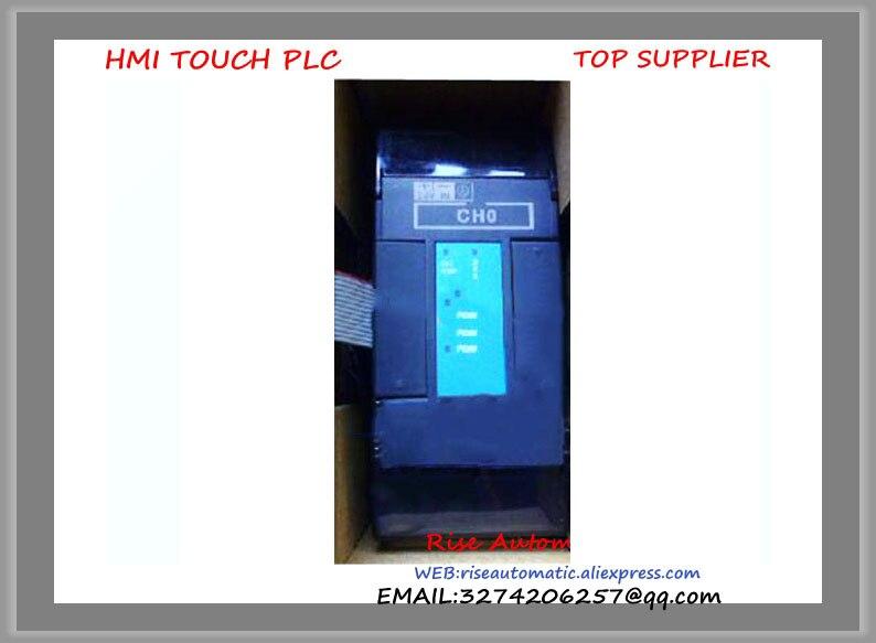 где купить  FBs-7SG1 Fatek PLC 24VDC 1 7-segment display Output Module New in box  дешево