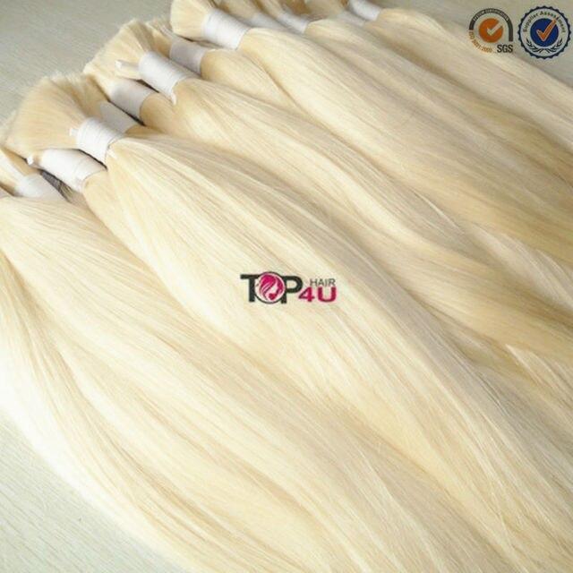 Класс 7а нет силиконовые без кислота кутикулы славянские блондинка россии волосы основная