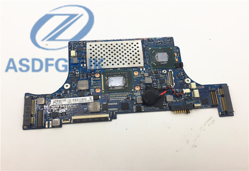 Laptop Motherboard FOR Samsung NP900X3B 900X3B Motherboard BA92-09886A AM0R3-13 BA41-01866A 100% perfect work