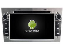 Android 5.1.1 CAR Audio DVD player FOR OPEL MERIVA 2006-2011 ASTRA 2004-2009 gps Multimedia head device unit receiver BT WIFI