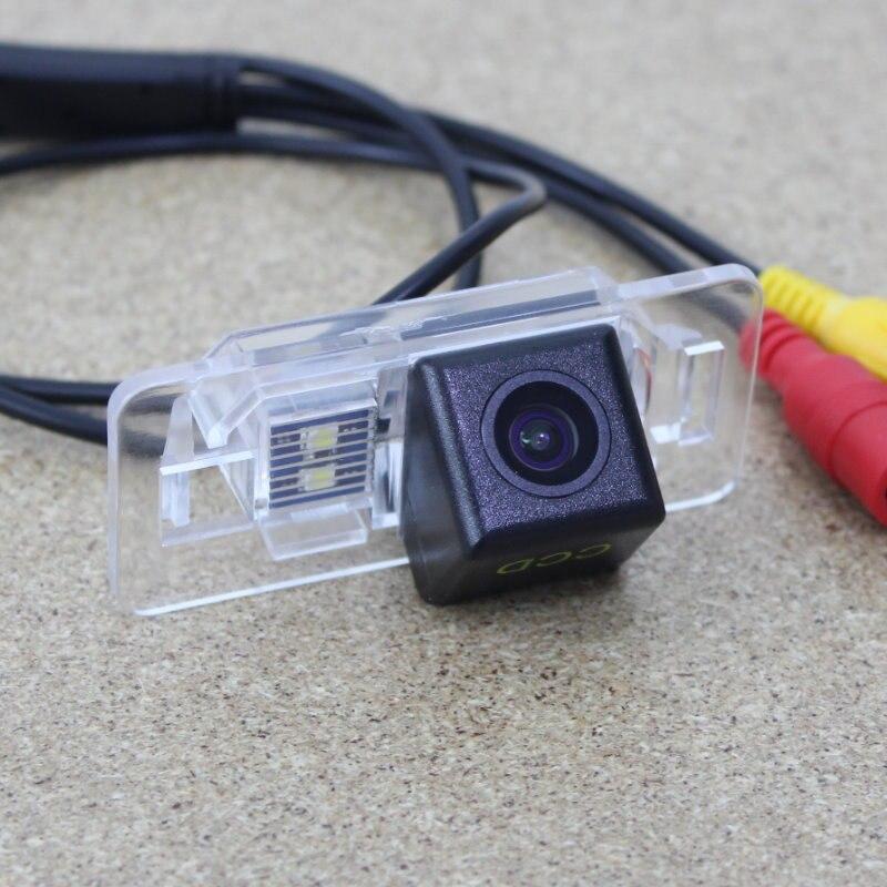 K24 Digital Fuel Flow Meter for Chemicals water random color SaySure