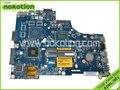 Cn-0gy07w 0gy07w la-9104p placa principal laptop motherboard para dell inspiron 3521 5521 1017u cpu ddr3 100% testado