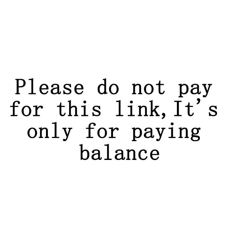 $0,01 пожалуйста, не оплачивайте эту ссылку, это только для оплаты баланса
