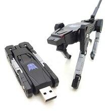Hot Sale Genuine Creative Key Dog Usb Flash Drive 64gb 8gb 16gb 32gb Menory Stick U Disk Thumb Pen Drive 64gb 128gb 512gb 1tb