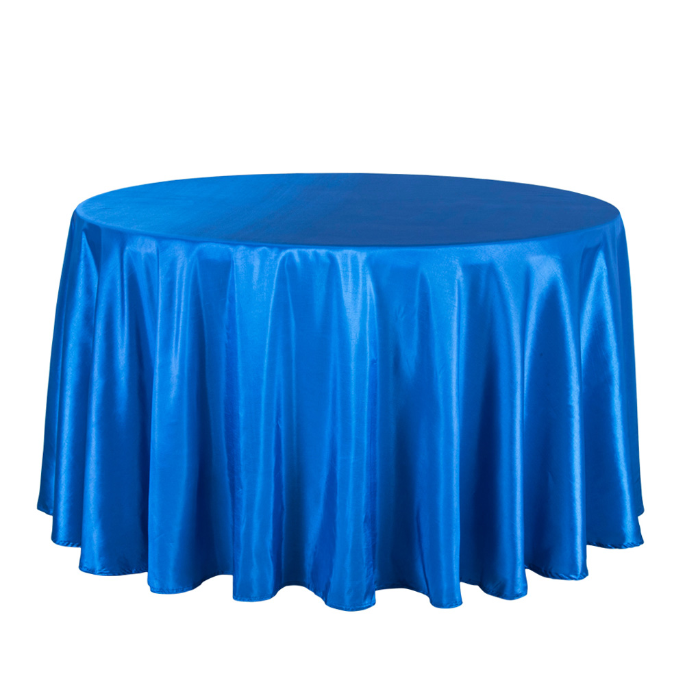 online get cheap blue tablecloth round -aliexpress | alibaba group