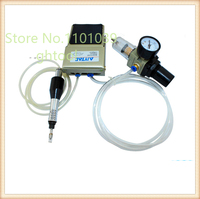 Top Quality Big Power Handpiece Hand Piece for Pneumatic Graver Jewelry Engraving Machine Graver Tools jewelery tools