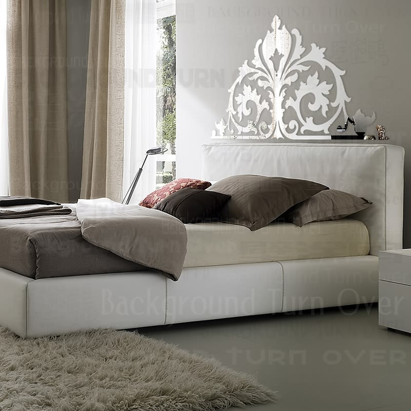 vintage style schlafzimmer werbeaktion-shop für werbeaktion