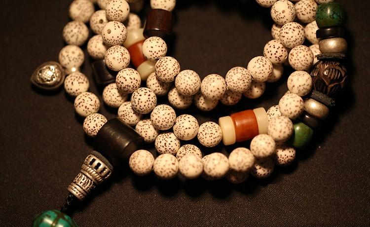 tibetan-108-beads-mala06d
