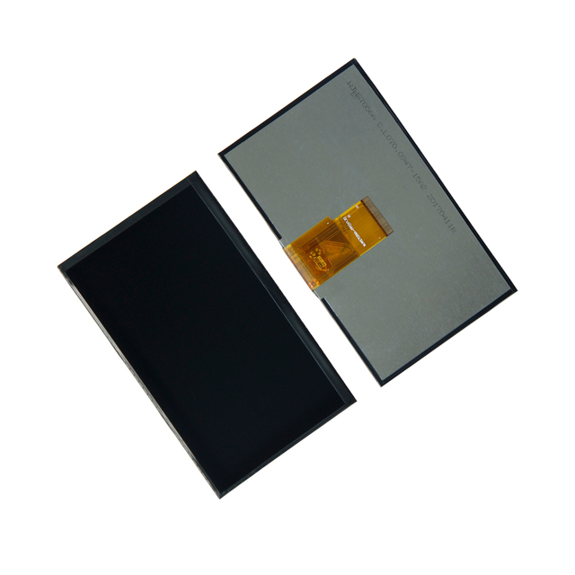 US $19 99 |AAA High Quatily Screen Tablet LCD For Sprout Channel Cubby  Display LCD Panel Replacement Repair Parts -in Tablet LCDs & Panels from