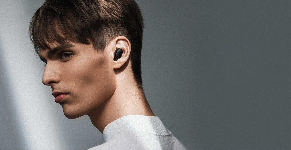 Redmi-AirDots-headphone_02