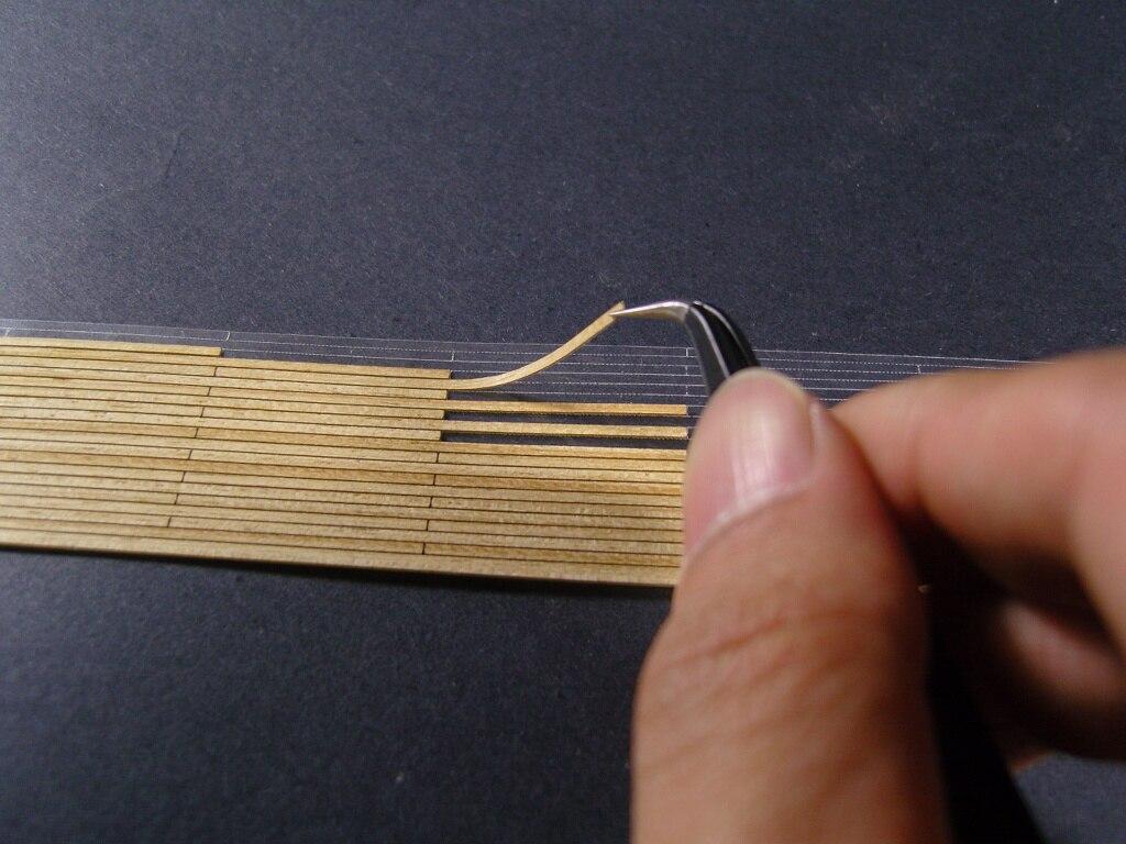 Self cutting bar ARTWOX deck strip width 2mm40CM*15CM wood deck AW50036Self cutting bar ARTWOX deck strip width 2mm40CM*15CM wood deck AW50036