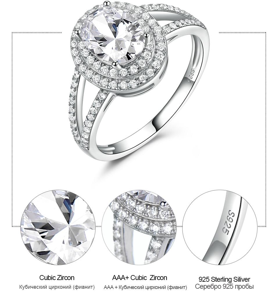 UMCHO-CZ-sterling-silver-rings-for-women-RUJ097Z-1-pc (7)